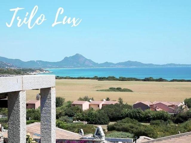 residence sant elmo costa rei trilo lux - sardinia4all (1).jpg