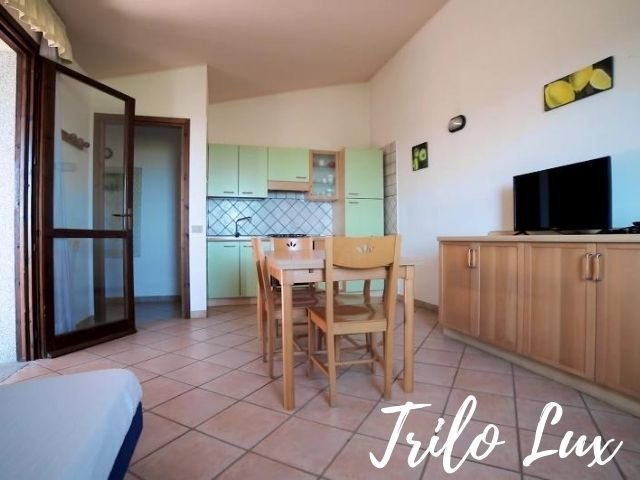 residence sant elmo costa rei trilo lux - sardinia4all (7).jpg