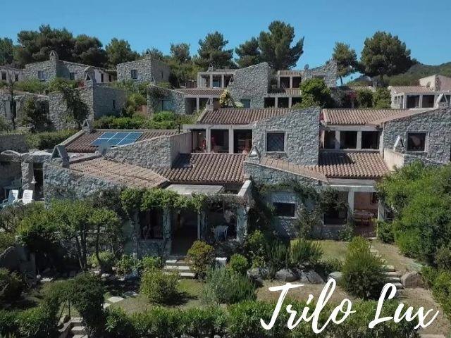 residence sant elmo costa rei trilo lux - sardinia4all (6).jpg