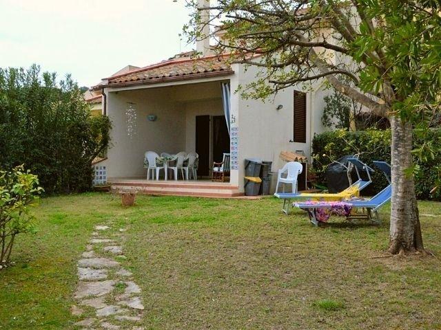 casa flamingo di costa rei - sardinia4all (1).jpg