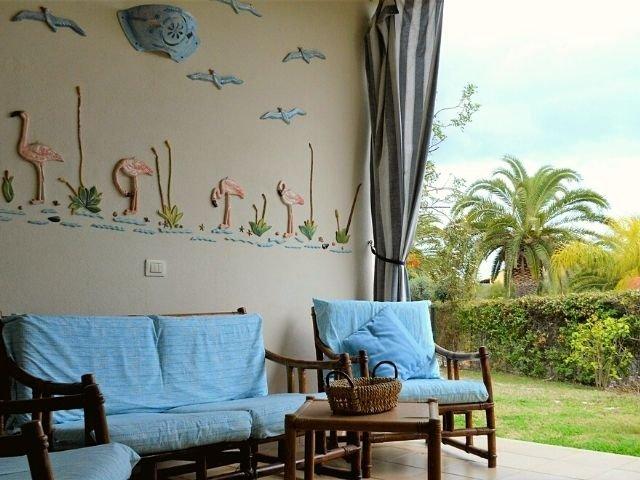 casa flamingo di costa rei - sardinia4all.jpg
