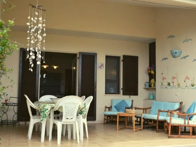 casa flamingo di costa rei - sardinia4all (3).jpg
