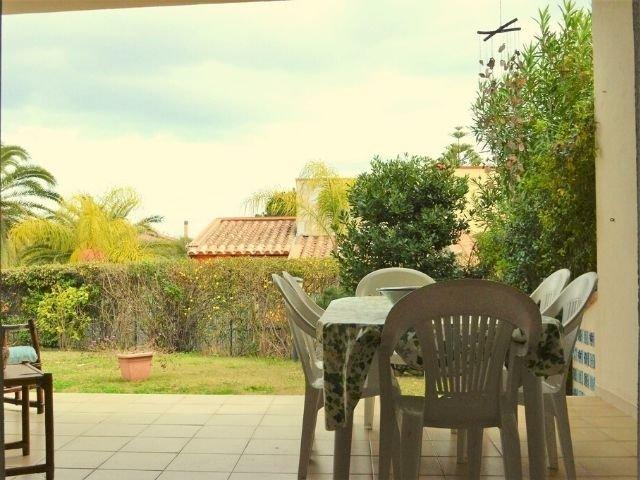 casa flamingo di costa rei - sardinia4all (16).jpg