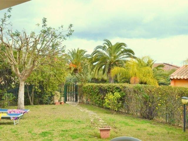 casa flamingo di costa rei - sardinia4all (4).jpg