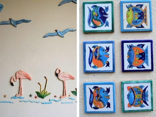 casa flamingo di costa rei - sardinia4all (2).jpg