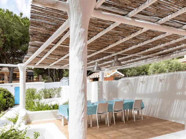 villa met zwembad - torre delle stelle (1).png