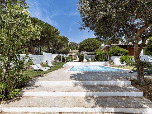 villa met zwembad - torre delle stelle (11).png
