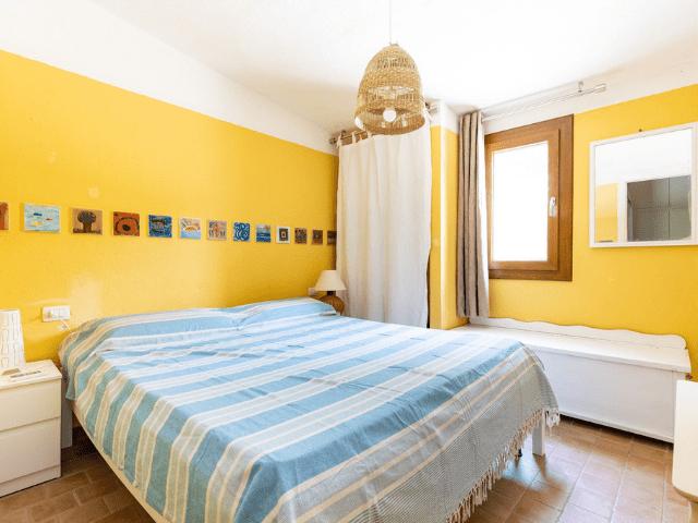 villa met zwembad in sardinie (6).png