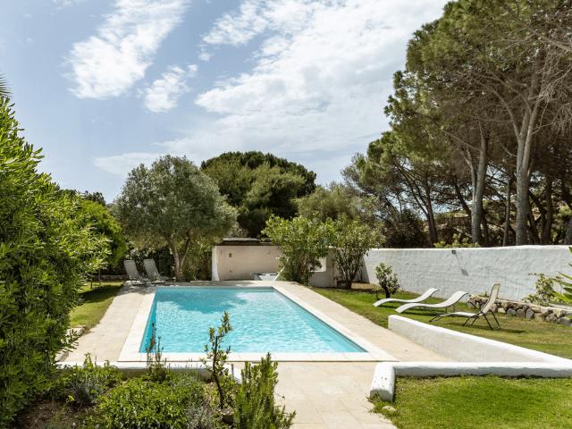 villa met zwembad - torre delle stelle (6).png