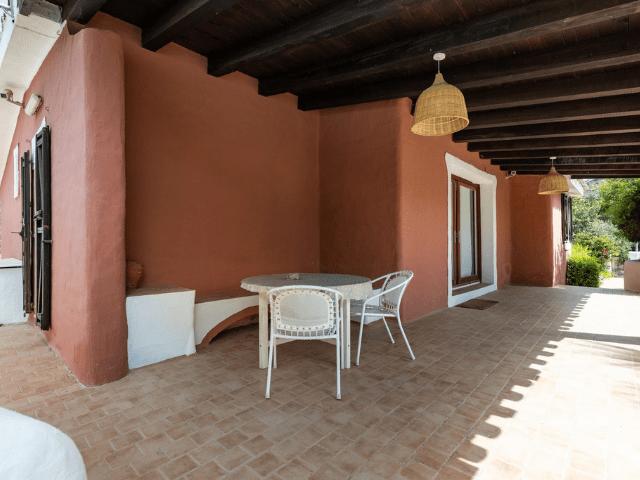 villa met zwembad - torre delle stelle (37).png
