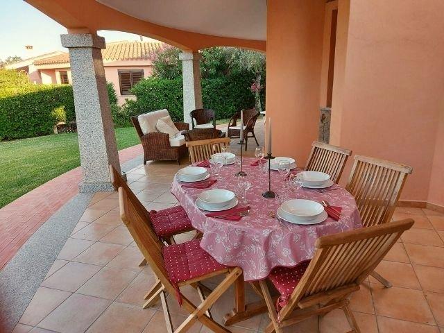 villa le rondini, costa rei costa rei - sardinia4all (9).jpg