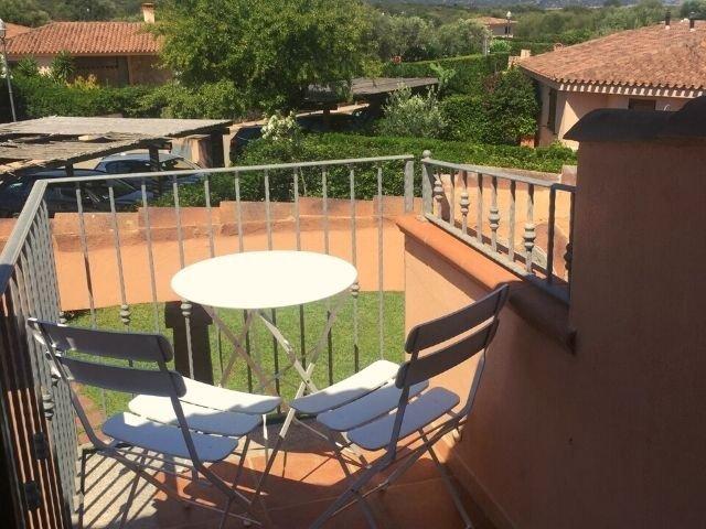 villa le rondini, costa rei costa rei - sardinia4all (2).jpg