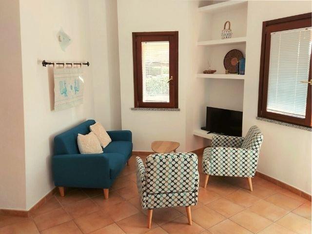 villa le rondini, costa rei costa rei - sardinia4all (8).jpg