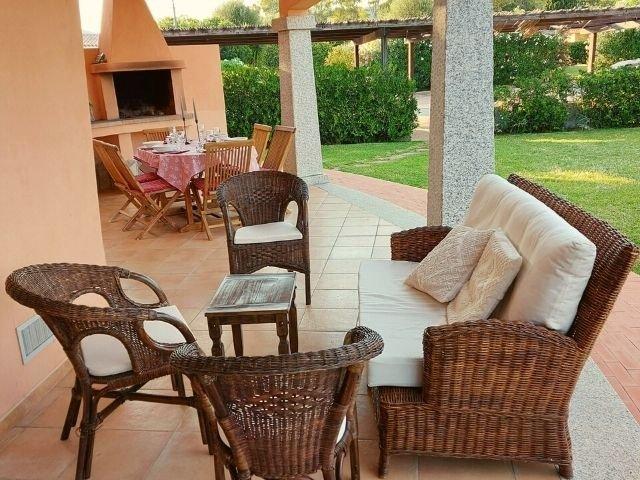 villa le rondini, costa rei costa rei - sardinia4all (7).jpg
