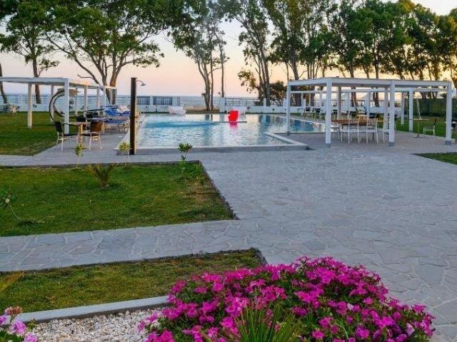 hotel lido beach boutique hotel oristano torregrande - sardinia4all (1).jpg