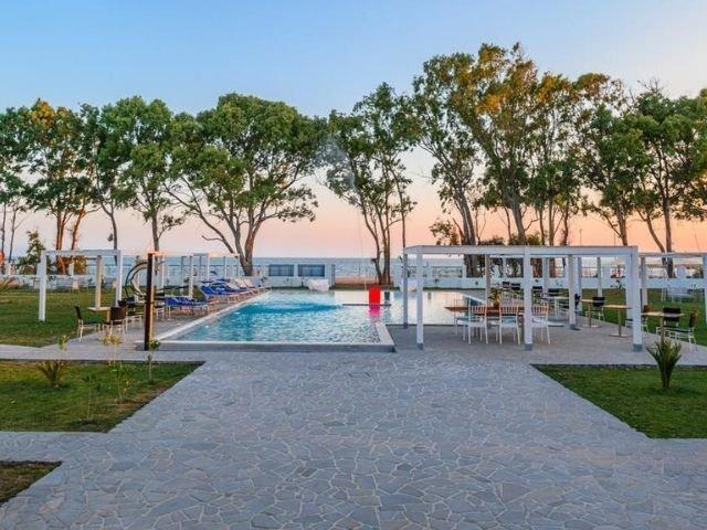 hotel lido beach boutique hotel oristano torregrande - sardinia4all (22).jpg
