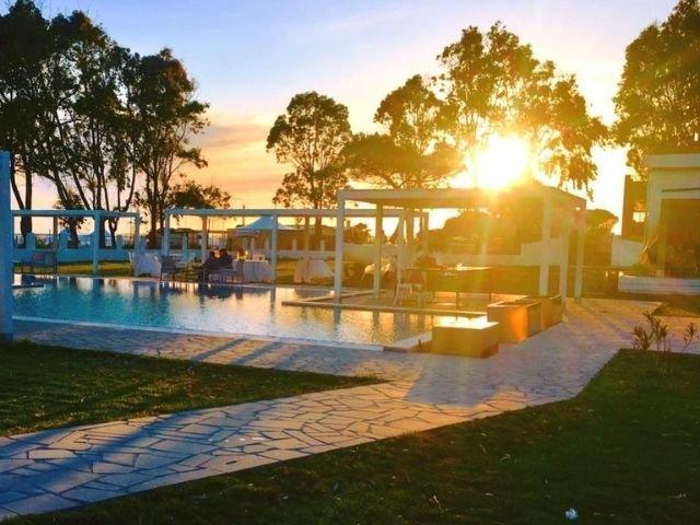 hotel lido beach boutique hotel oristano torregrande - sardinia4all (24).jpg