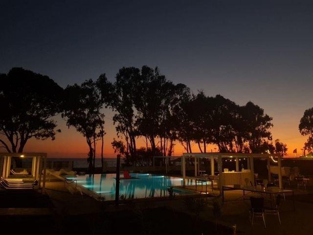 hotel lido beach boutique hotel oristano torregrande - sardinia4all (21).jpg