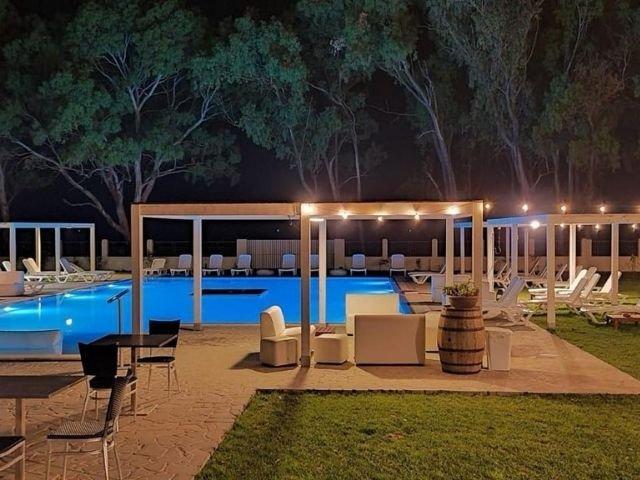 hotel lido beach boutique hotel oristano torregrande - sardinia4all (15).jpg
