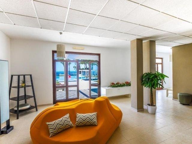 hotel lido beach boutique hotel oristano torregrande - sardinia4all (6).jpg