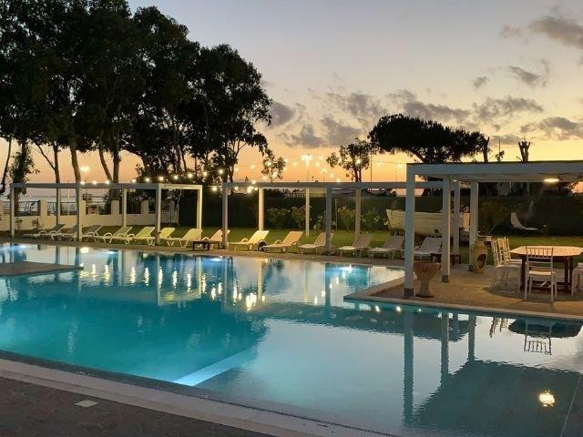 hotel lido beach boutique hotel oristano torregrande - sardinia4all (4).jpg