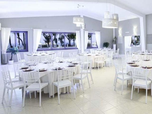 hotel lido beach boutique hotel oristano torregrande - sardinia4all (2).jpg