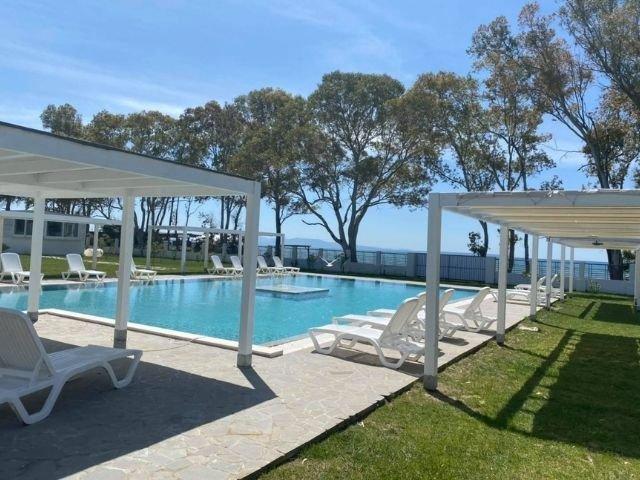 hotel lido beach boutique hotel oristano torregrande - sardinia4all (13).jpg