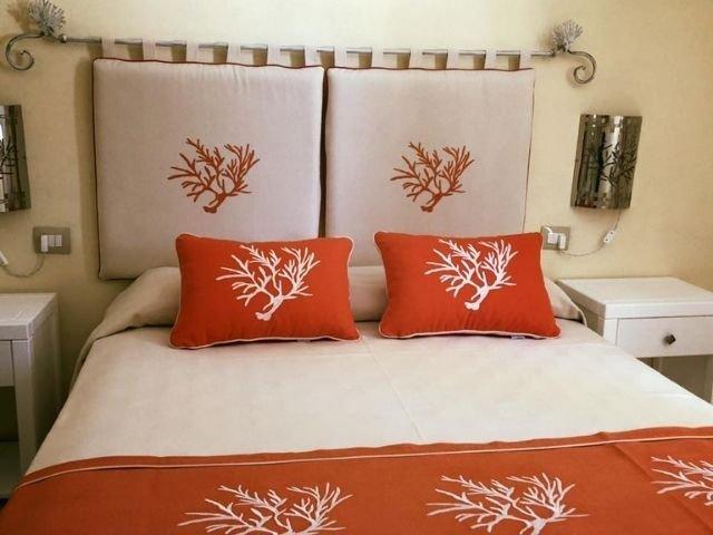 hotel lido beach boutique hotel oristano torregrande - sardinia4all (16).jpg
