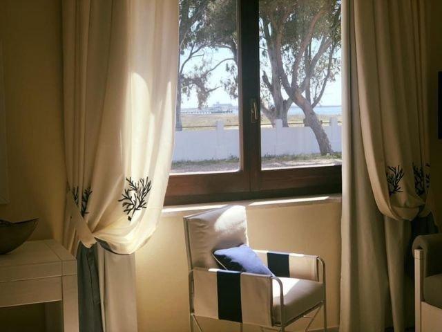 hotel lido beach boutique hotel oristano torregrande - sardinia4all (17).jpg