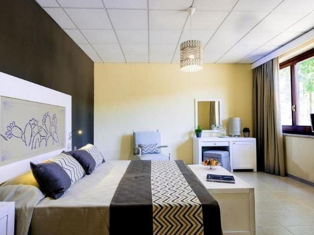 hotel lido beach boutique hotel oristano torregrande - sardinia4all (12).jpg