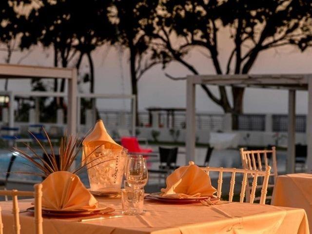 hotel lido beach boutique hotel oristano torregrande - sardinia4all (8).jpg