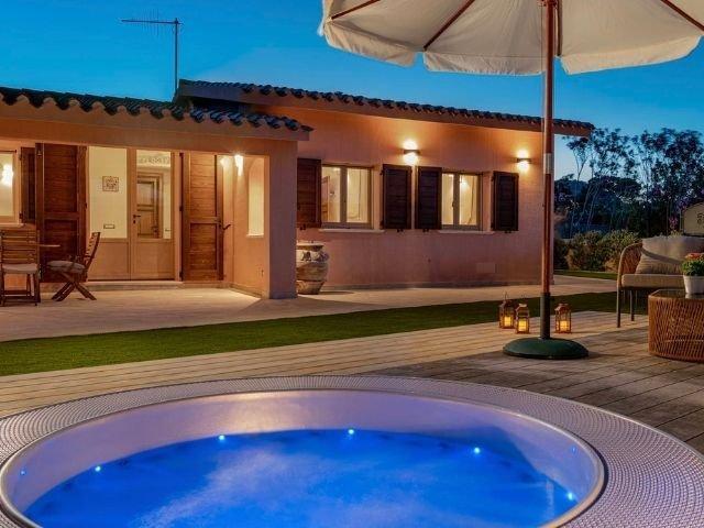 casa gea otto di costa rei - sardinia4all (29).jpg