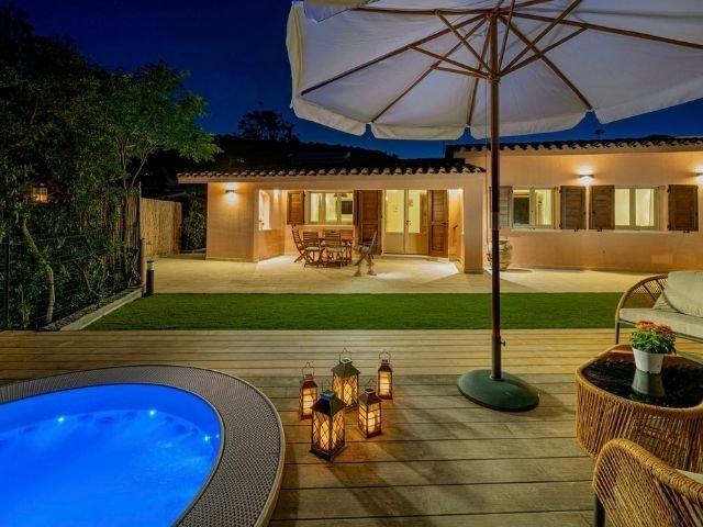 casa gea otto di costa rei - sardinia4all (6).jpg
