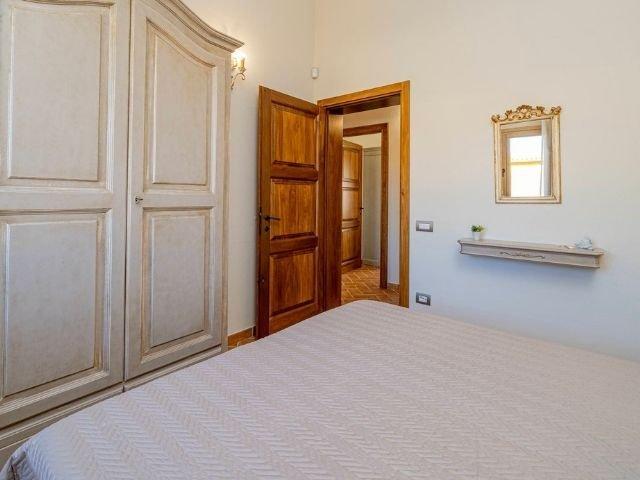 casa gea otto di costa rei - sardinia4all (9).jpg