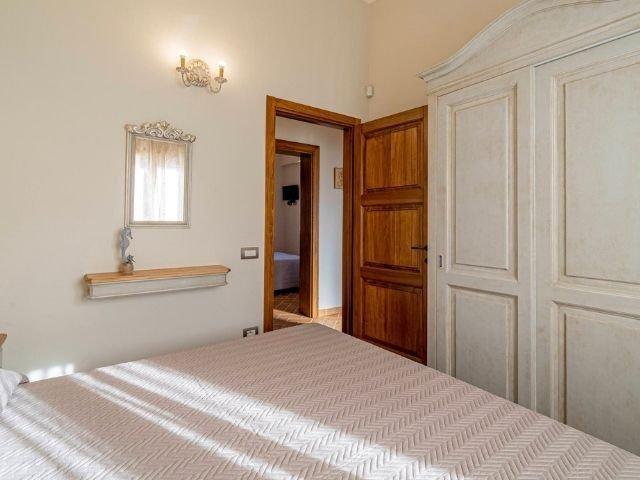 casa gea otto di costa rei - sardinia4all (18).jpg
