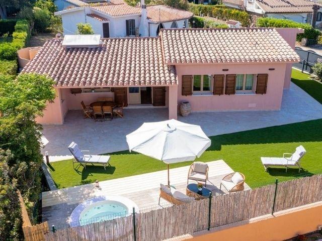 casa gea otto di costa rei - sardinia4all (21).jpg