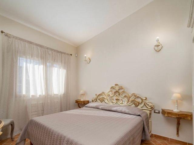 casa gea otto di costa rei - sardinia4all (17).jpg