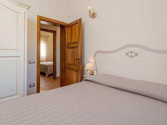 casa gea otto di costa rei - sardinia4all (4).jpg