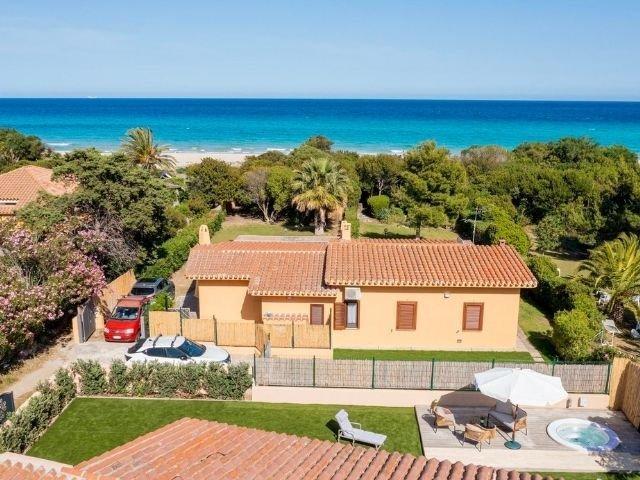 casa gea otto di costa rei - sardinia4all (22).jpg