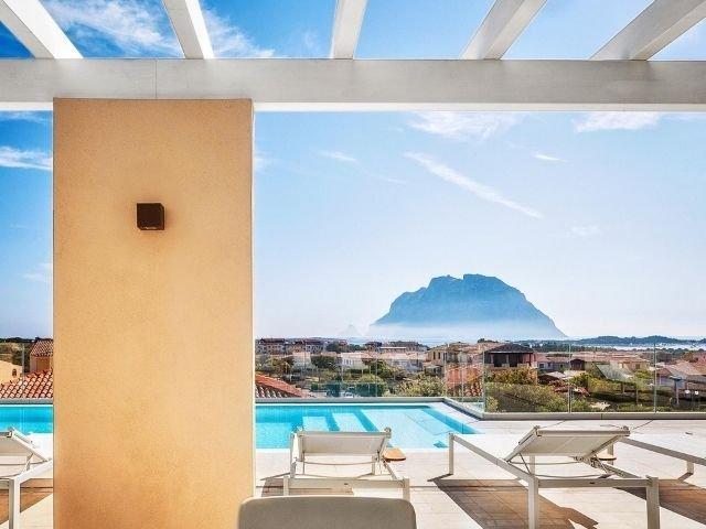 porto san paolo residence 2022 - sardinia4all (1).jpg