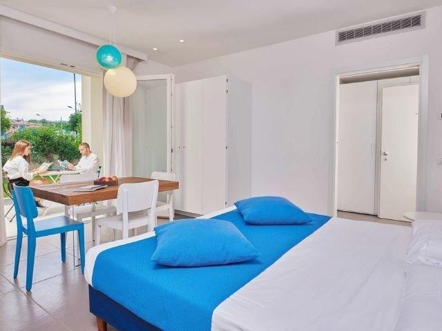 porto san paolo residence 2022 - sardinia4all (2).jpg