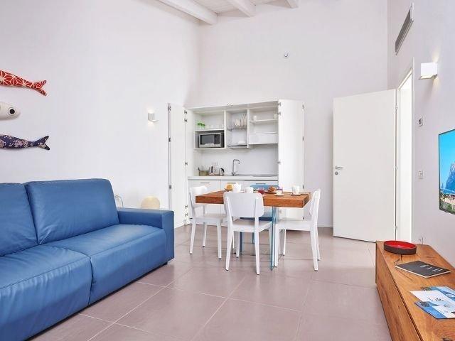 porto san paolo residence 2022 - sardinia4all (5).jpg