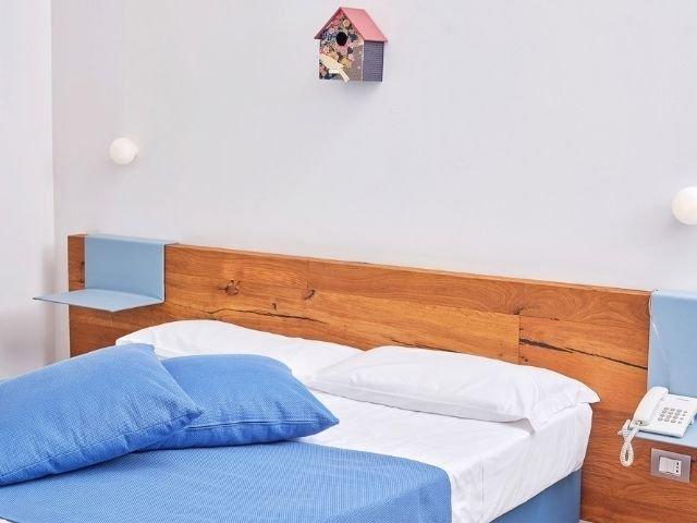 porto san paolo residence 2022 - sardinia4all (3).jpg