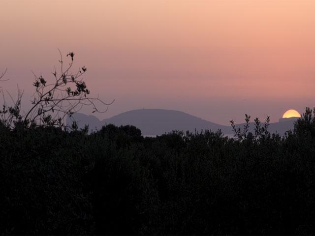 bb_alghero_sardinie_rosso_di_sera (17)