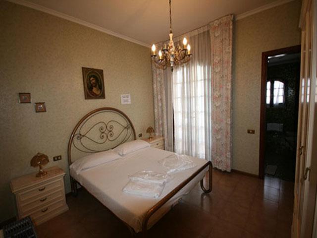 Villa Topazio - Sardinie - Sardinia4all (7)