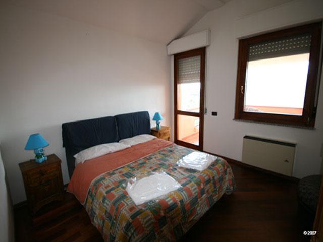 Villa Sara - Vakantiehuis Sardinie (16)