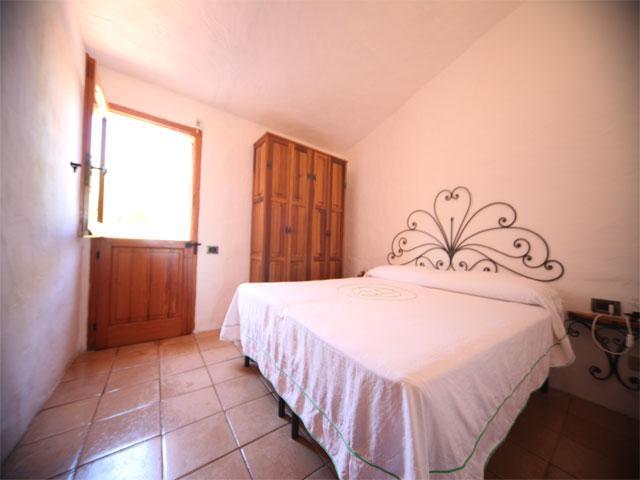 Vakantiewoning 2 - Vakantiepark Capriccioli - Sardinie (2)