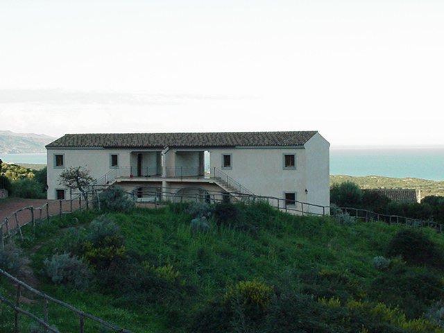 Badesi - Appartementen Giagumeddu - Sardinie (4)