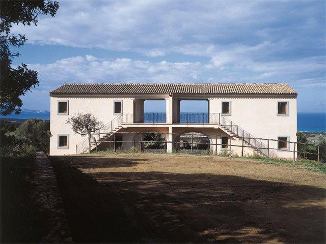 Appartementen Badesi - Giagumeddu - Sardinie (2)