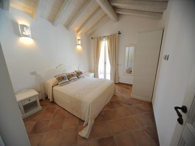 Villa Calicanto - Luxe vakantiewoning met zwembad - Sardinie (3)